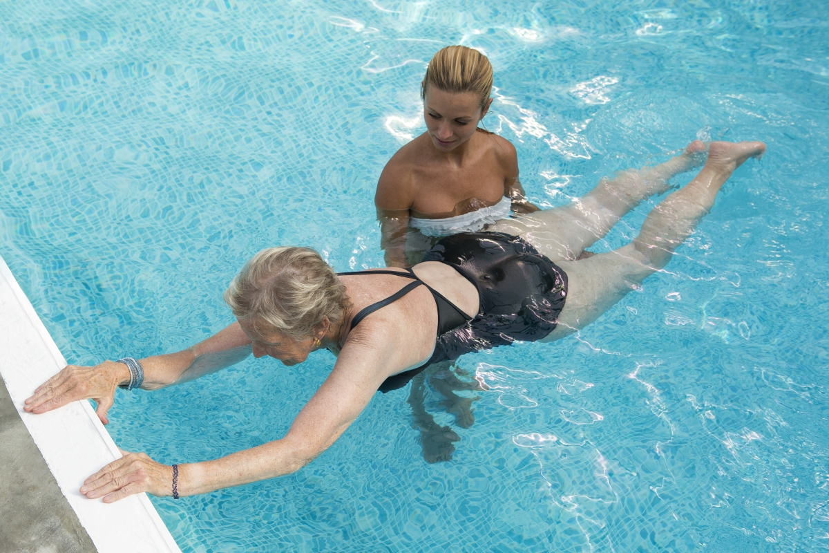 List of Synonyms and Antonyms of the Word: hydrotherapy