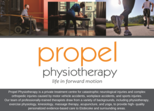 propel-physiotherapy-etobicoke-area-services-blog-boilerplate