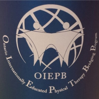 OIEPB Program for Foreign Educated Physiotherapists