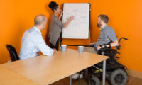Workplace Wellness Programs Increase Productivity