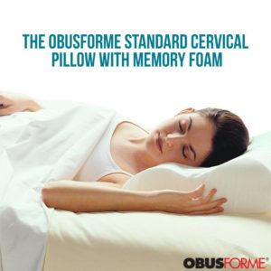 obus-forme-cervical-neck-pillow