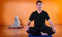 Pain Care Yoga Workshop
