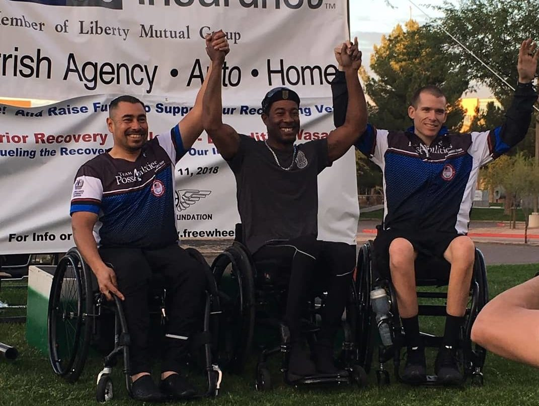 Anthony-Lue-wheelchair-athlete-propel-physiotherapy